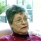 Ruth Lachs