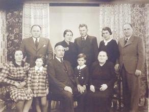 George Badacsonyi: In Hiding In Hungary
