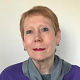 Dr Jana B. Buresova