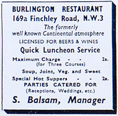 burlington%20restaurant.jpg