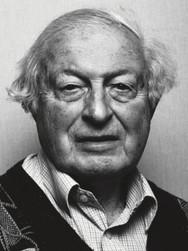 Rudi Leavor