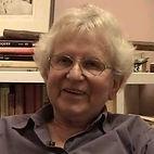 Dorothea Brander