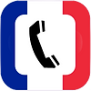 french-phone.png