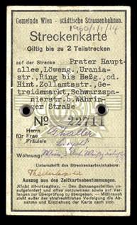 Father's false railcard 1b
