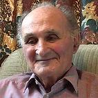 Harry Gilbert