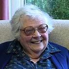 Erna Klein