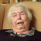Helga Ederer