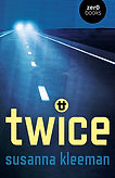 TWICE low res cover.jpg