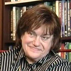 Bella Adler