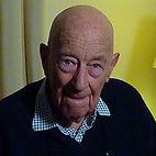 George Donath