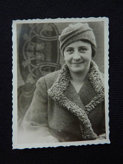 Eva Rosner