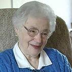 Berta Klipstein