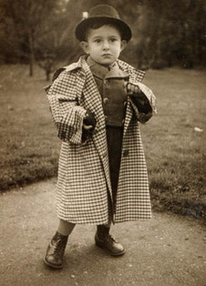 Janos,1939