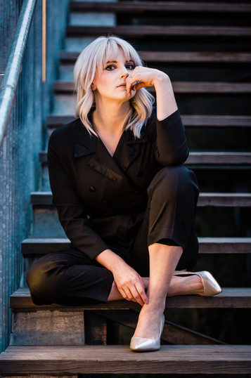 Robyn Portrait Session 2019-0006.jpg