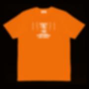 Slammin Vinyl on Orange.png