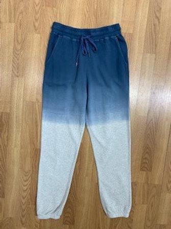 Dip Dye Lounge Pants