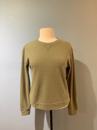 Olive Grove Thermal