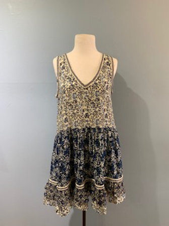Bittersweet Dress