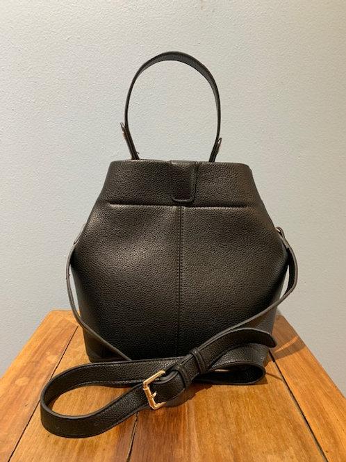 Ava Convertible Bag