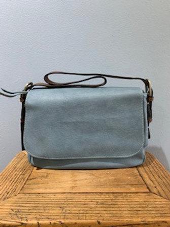Blueberry Jane Bag