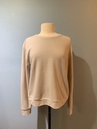 Dove Grey Thermal