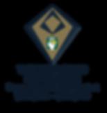 NSW_HA19_WINNER_logo_RENO_600k-800k (002