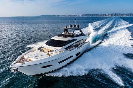 Ferretti-yacht-luxury.jpg
