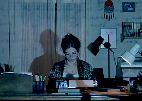 Bird in the Room PR3 (Rotem Yaron) copy.jpg