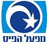 לוגו פיס עברית.jpg