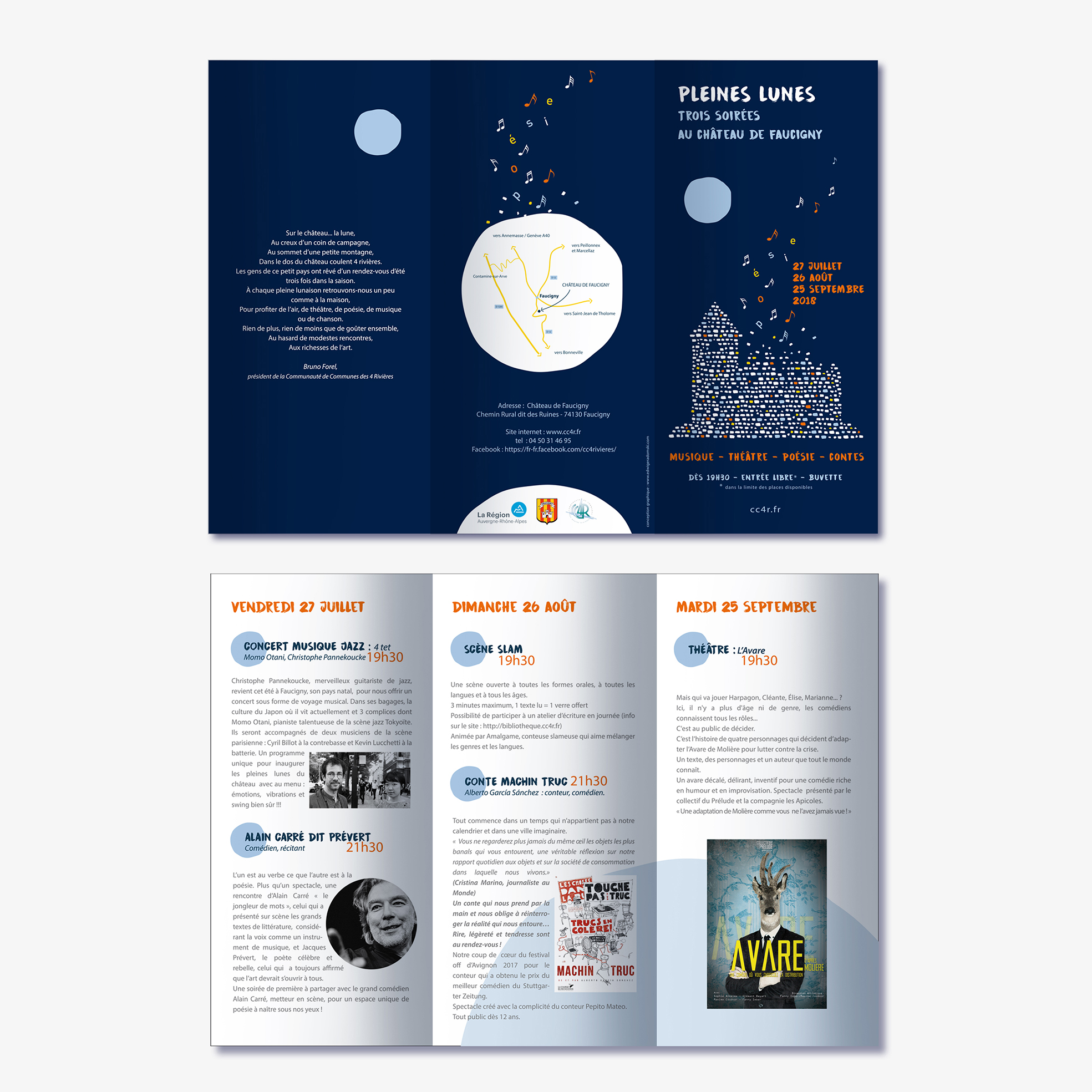 flyer-lunes-presentation