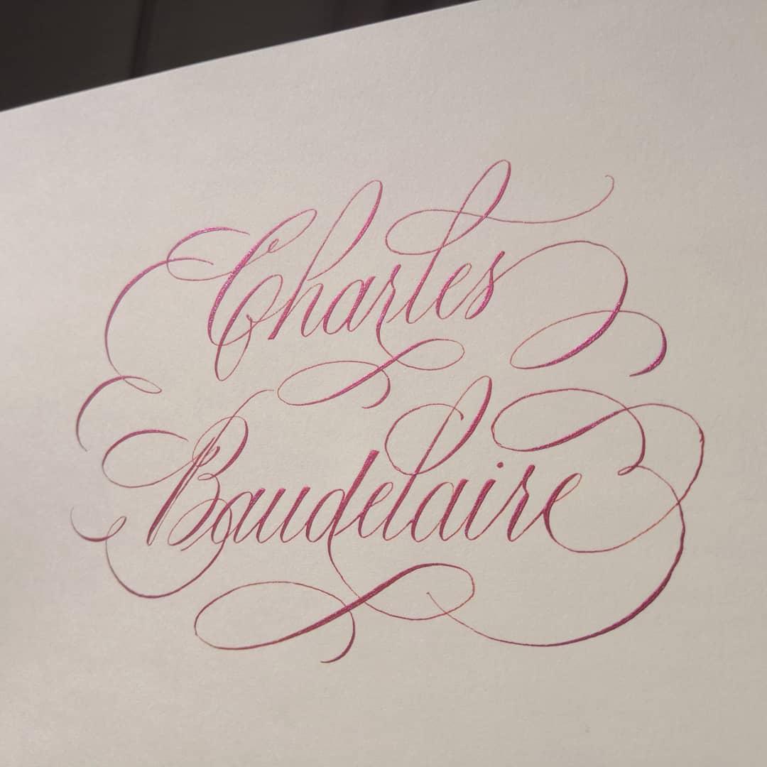 nom-table-Baudelaire