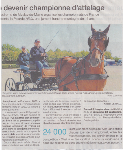 Ouest France 22.09 2.PNG