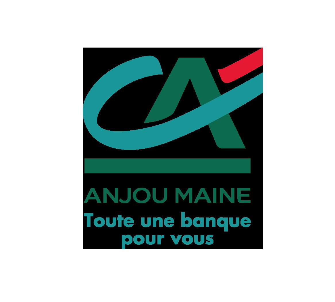 LOGO ca-Anjou_Maine-v-sign_dessous-rvb (002)