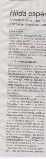 Ouest FRance 22_edited.jpg