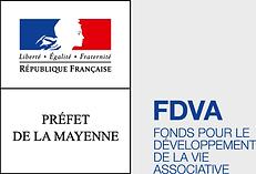 fdva53.png