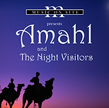 Amahl-the-Night-Visitors-Poster.png