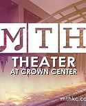 mth-crown-center-kcmo.jpeg