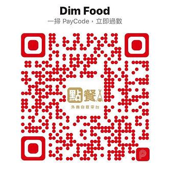 WhatsApp Image 2020-05-04 at 21.15.50.jp