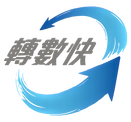 Icon_FPS_tc_edited.png