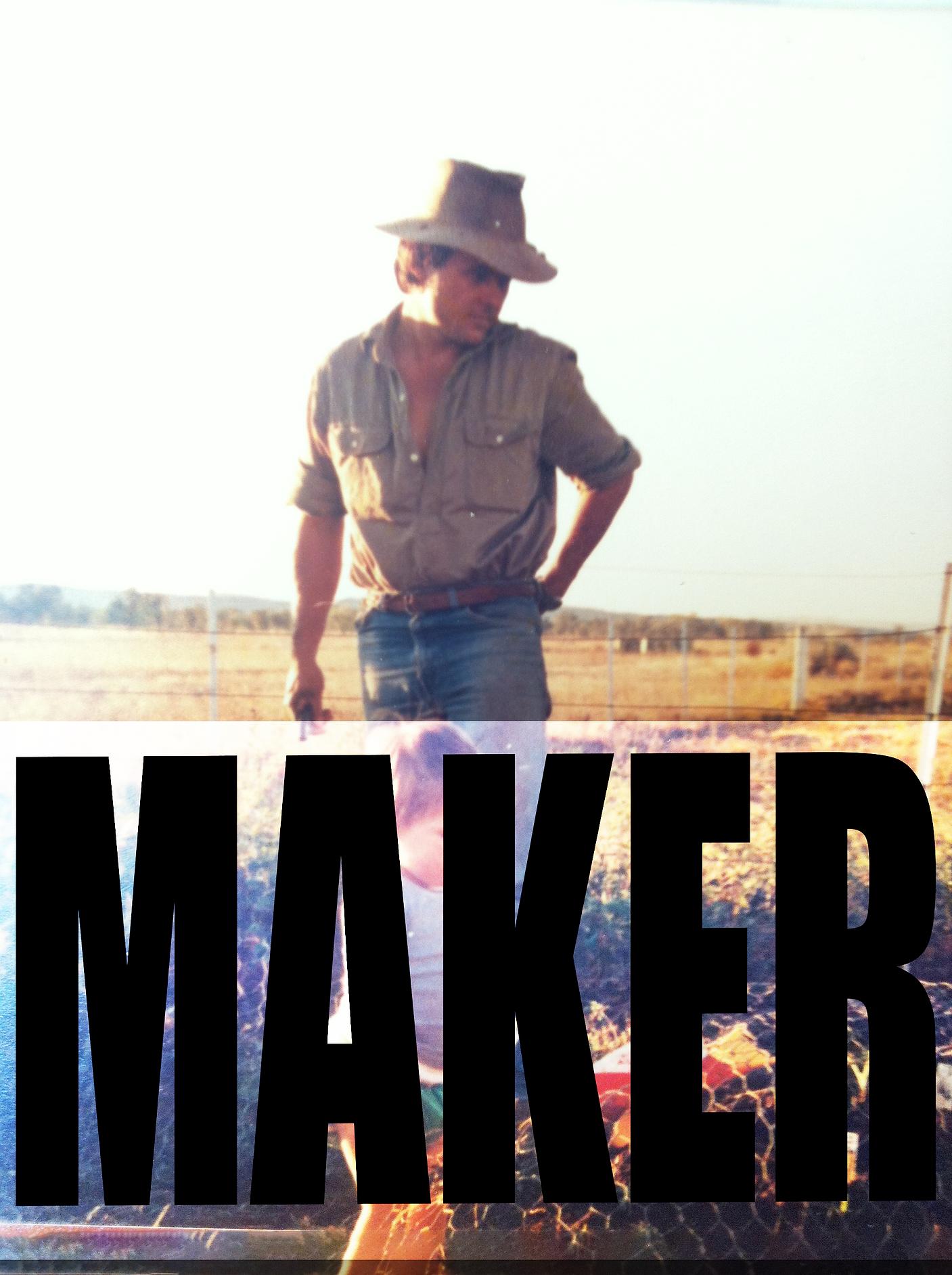 MAKERdad.png