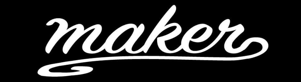 makerplain.png