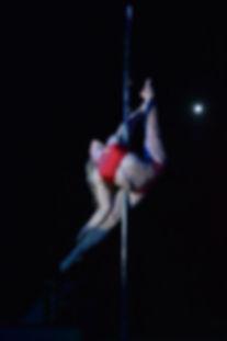 2019-12 (05-21) Circus Baruk (c) Norbert