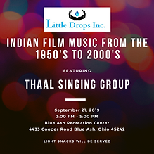 Save the Date Thaal 2019.png