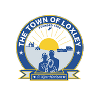 loxley-logo.png