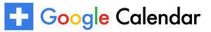 google_addcalendar-1024x158.jpg