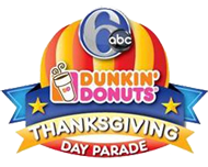 6abc_parade.png