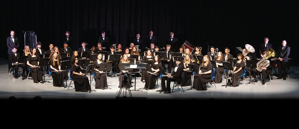 Robertsdale High School Concert Band - Lee Hughes and Bryant Ramey, ConductorsWEB (1).jpg