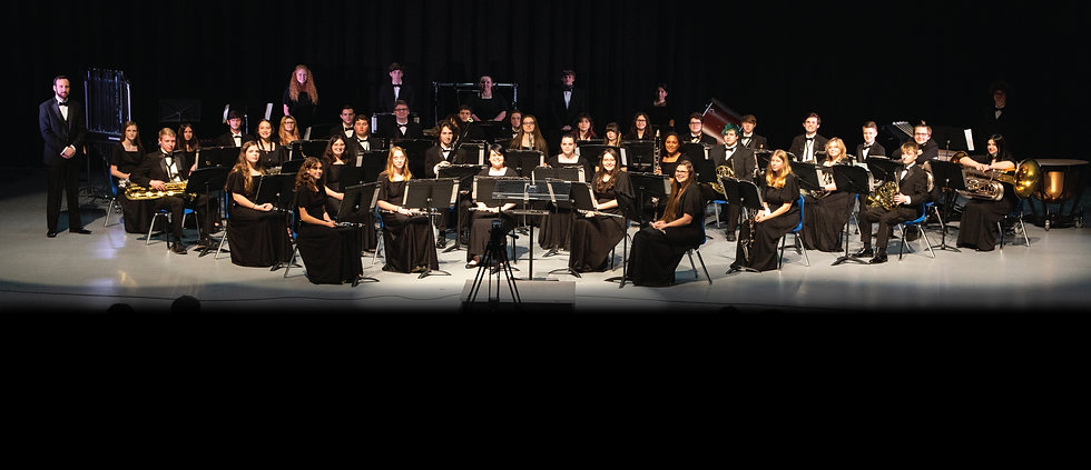 Robertsdale High School Syphonic Band - Bryant Ramey DirectorWEB (1).jpg
