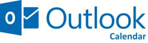Outlook_Calendar.png
