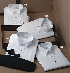 Tux_shirts__22839.1570495545.jpg